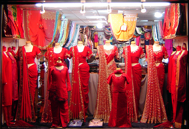 For example the Chinese women 39s wedding gowns were usually red