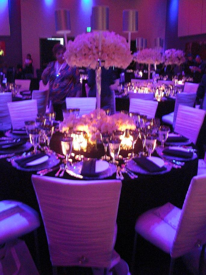 Purple Wedding Decorations Ideas, Purple Wedding Decorations Ideas Pictures