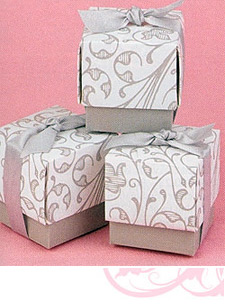 gray-wedding-favors.jpg