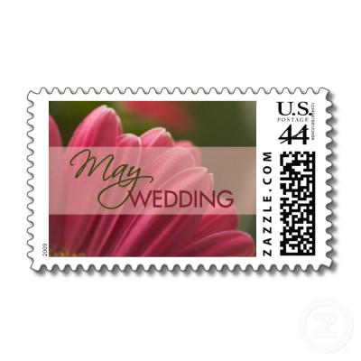 may_wedding_stamps_postage-p172544770316168148anr4u_400.jpg