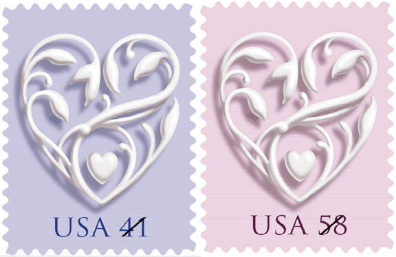 stamps-737125.jpg