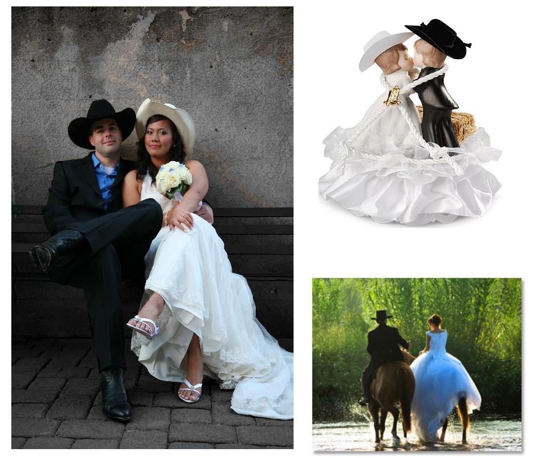 Cowboy Cowgirl Wedding Ideas: SOLD: Black 02 LL Bean 95k Miles
