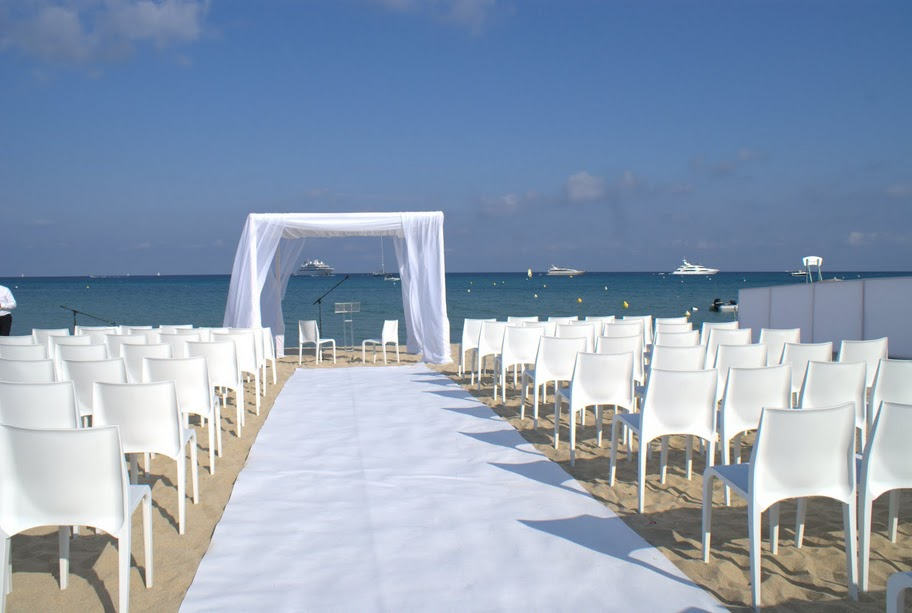 Other Events Wedding