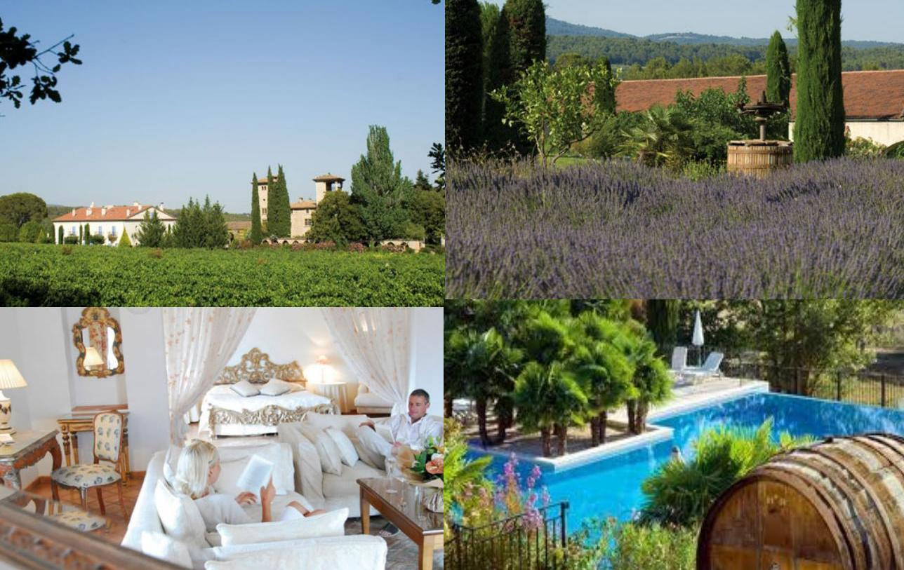Places to elope french provence weddings on the french for Best destinations to elope