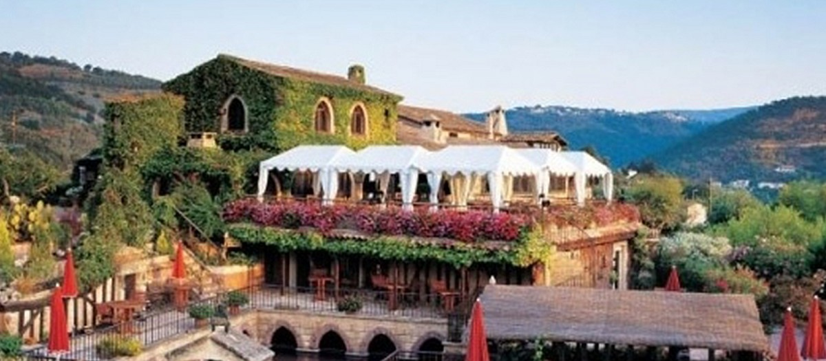 medieval wedding venue on the french riviera weddings abroad experts 2