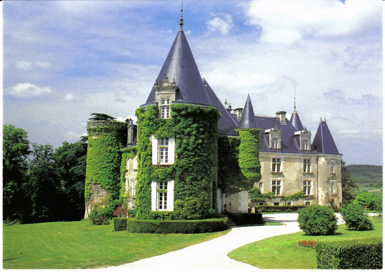 dordogne weddings abroad experts 2