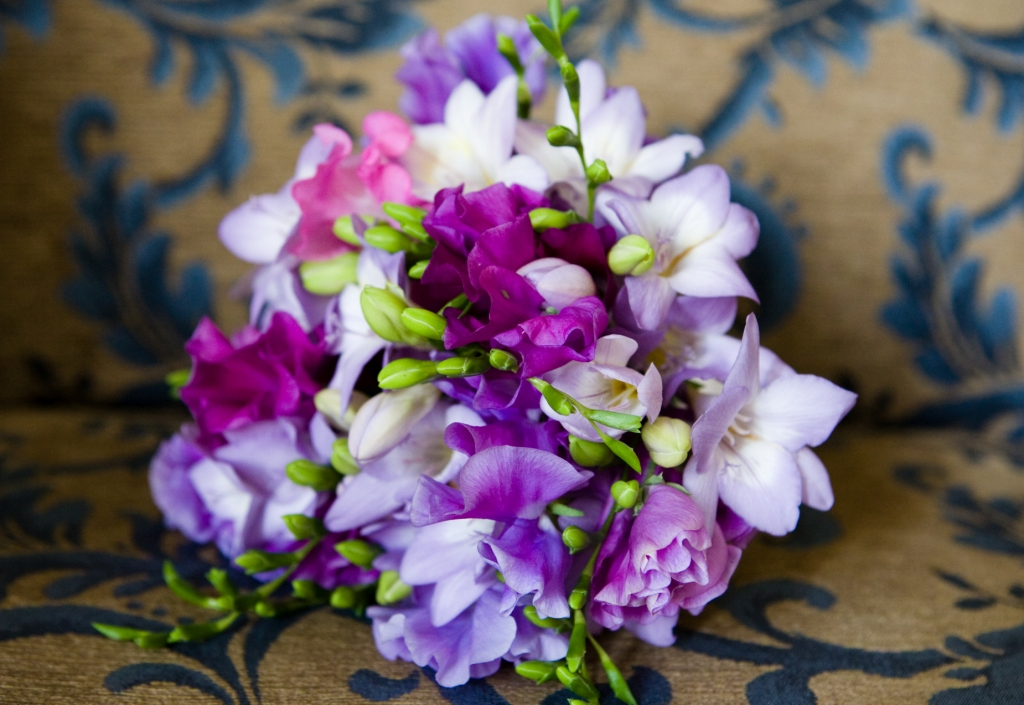 indeed sweet pea can be found from may to october sweet peas have many ...
