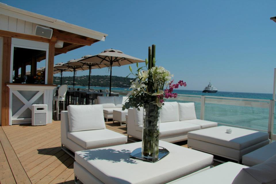 BEACH WEDDING PACKAGE SAINT TROPEZ (3)