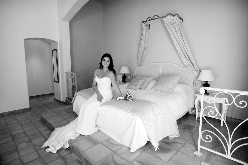 elope wedding package (2)
