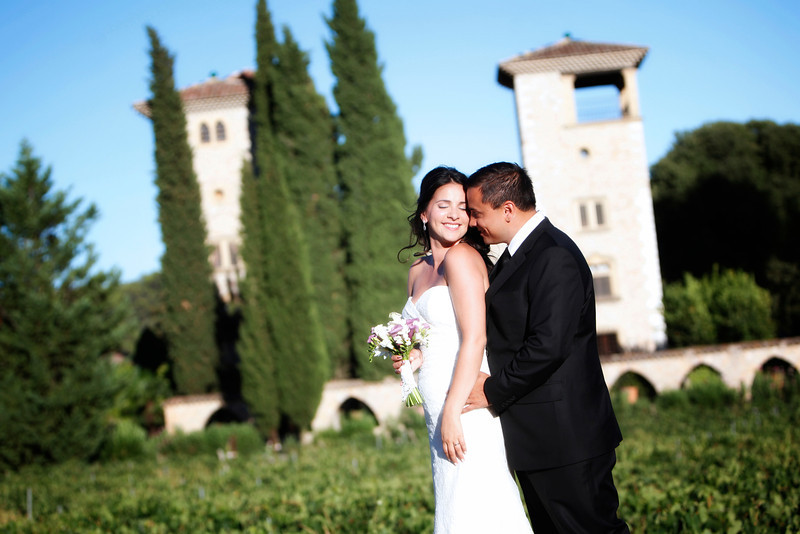 elope wedding package (3)