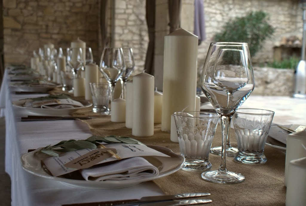 real wedding in provence for an American couple (11)