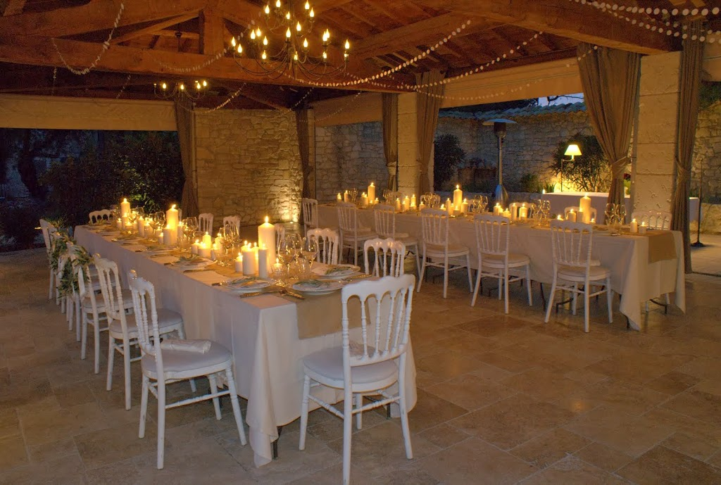 real wedding in provence for an American couple (14)