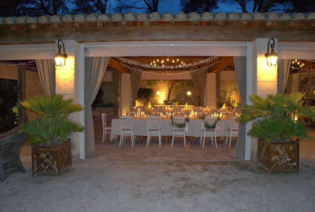 real wedding in provence for an American couple (15)