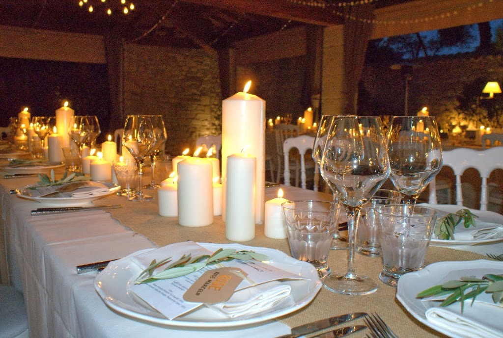 real wedding in provence for an American couple (17)