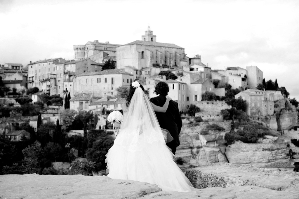 wedding in luberon (10)