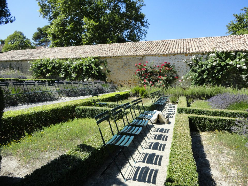 weedays wedding packages provence vineyard (3)