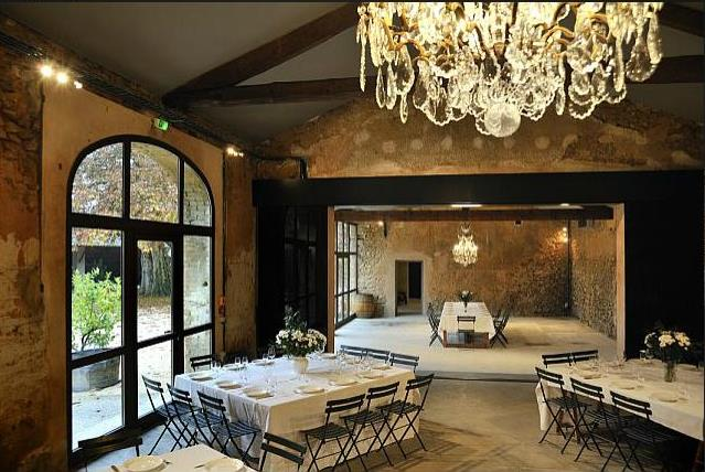 weekdays wedding package provence vineyard (3)