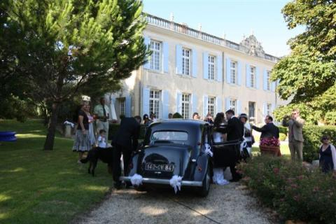 weekdays wedding package provence vineyard (4)