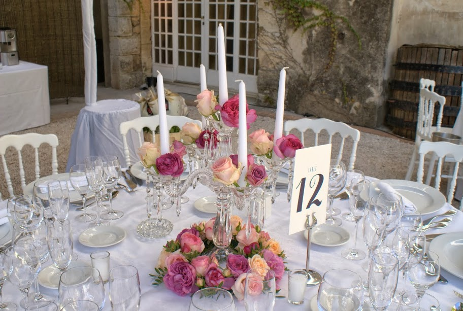 CHINESE AND FRENCH WEDDING IN PROVENCE (11)