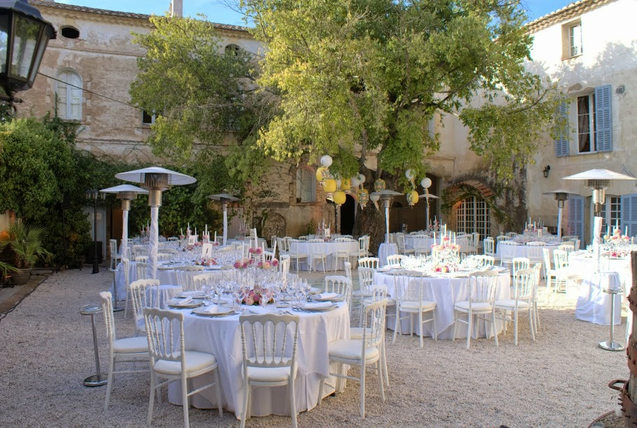 CHINESE AND FRENCH WEDDING IN PROVENCE (13)