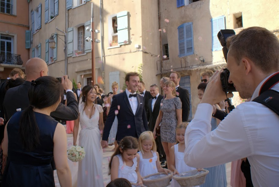 CHINESE AND FRENCH WEDDING IN PROVENCE (6)