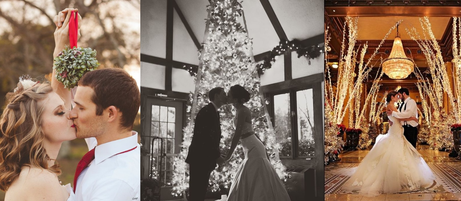 Wedding Gift For Friend Abroad : Gift Voucher Christmas Wedding Weddings on the French Riviera ...