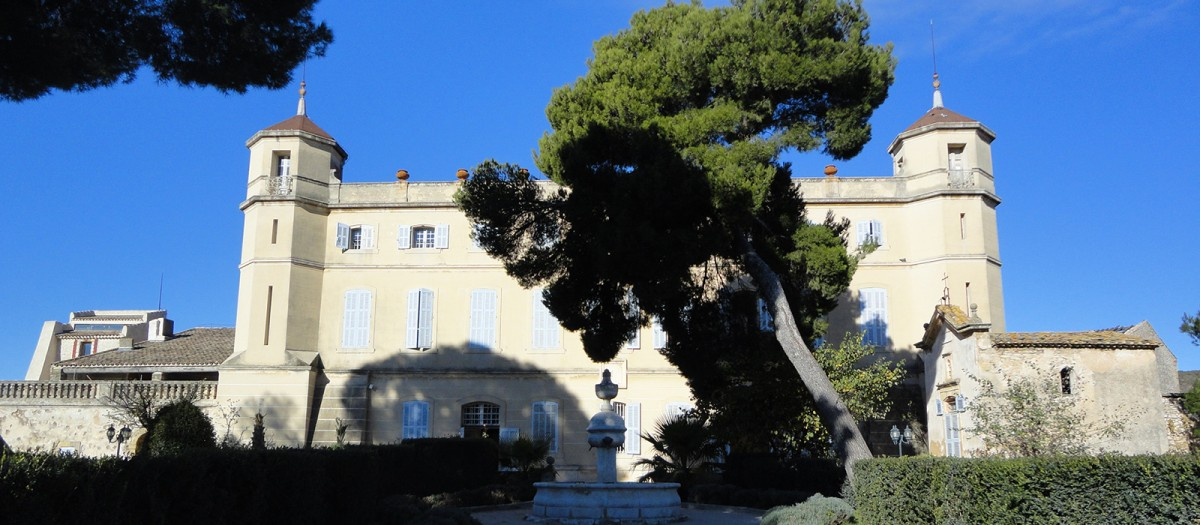 get married in luberon 2