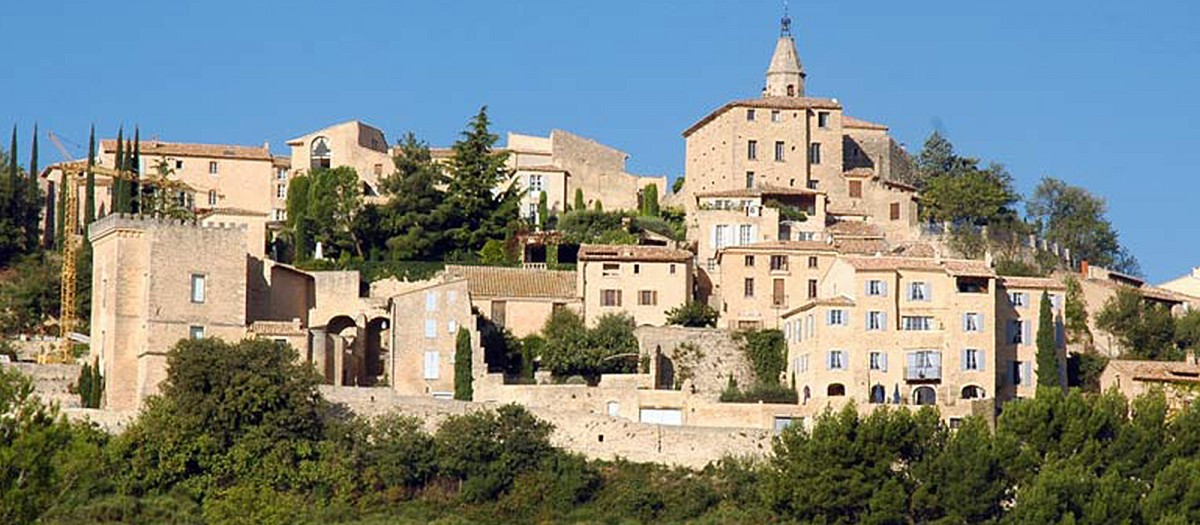 get married in luberon 4