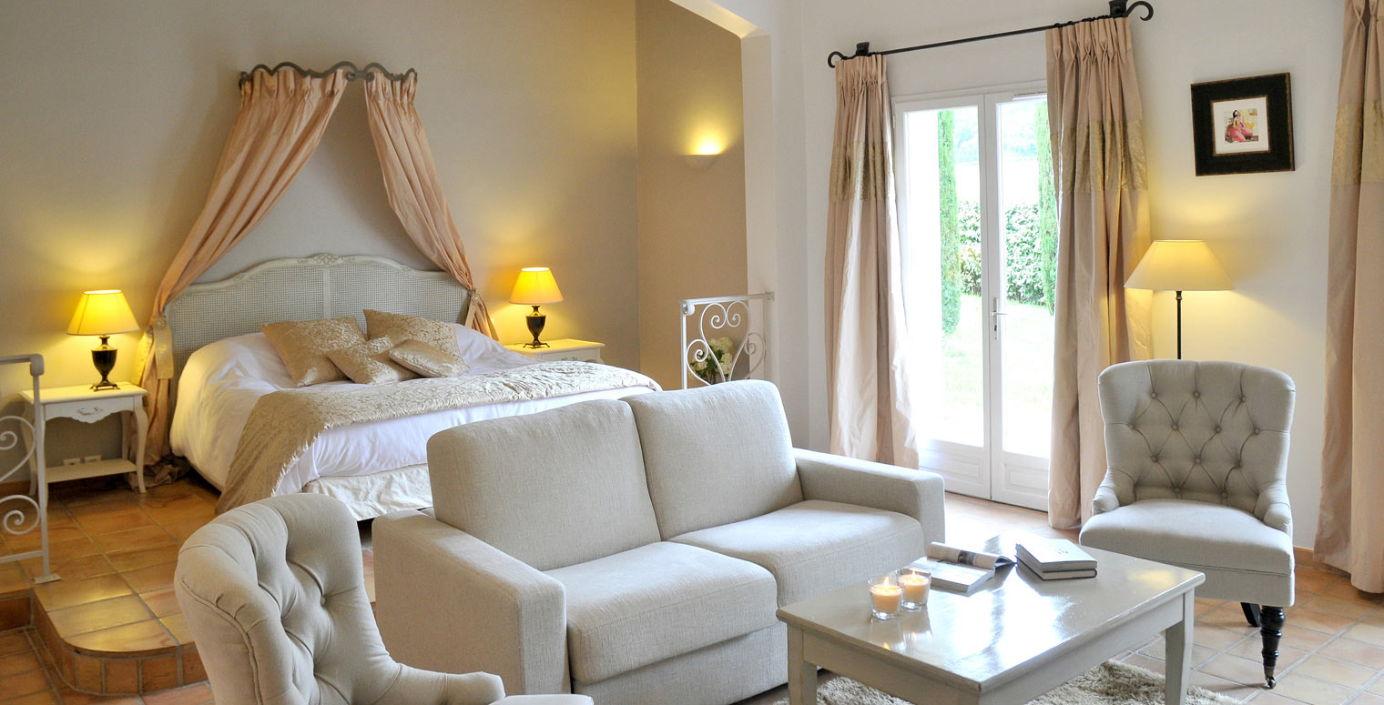 lovely wedding package in provence 5