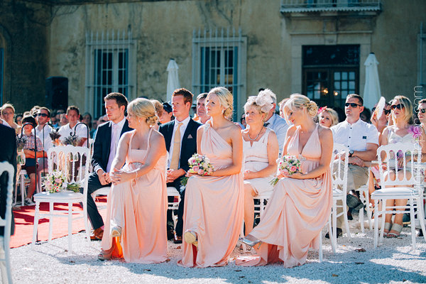 real wedding in provence for an Irish couple (11)