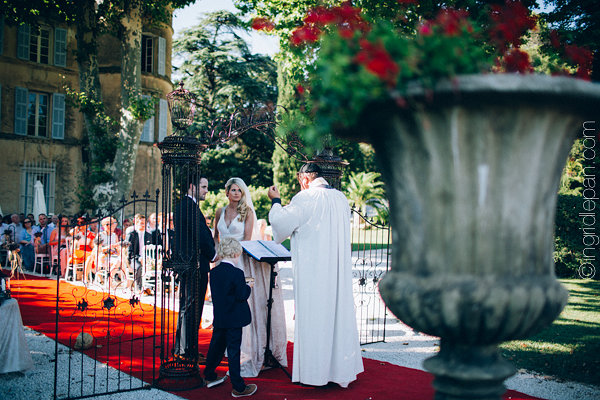 real wedding in provence for an Irish couple (12)