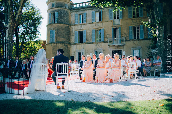 real wedding in provence for an Irish couple (13)