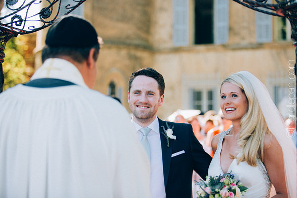 real wedding in provence for an Irish couple (14)