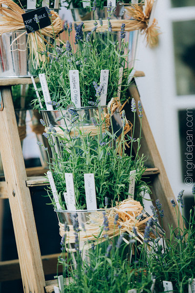 real wedding in provence for an Irish couple (2)