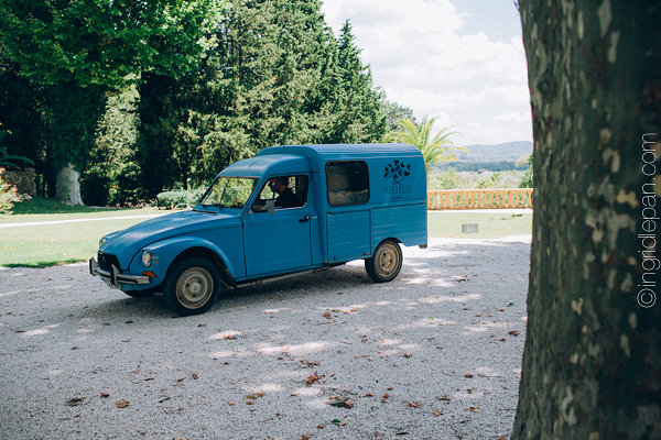 real wedding in provence for an Irish couple (20)