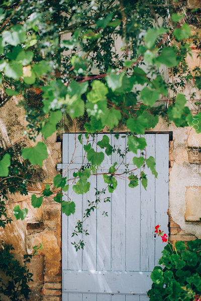 real wedding in provence for an Irish couple (22)