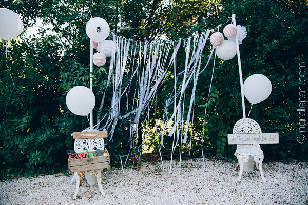 real wedding in provence for an Irish couple (23)