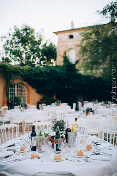 real wedding in provence for an Irish couple (4)
