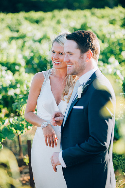 real wedding in provence for an Irish couple (6)