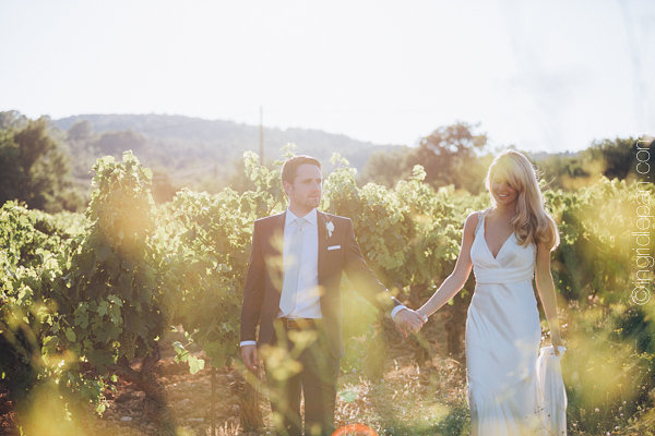 real wedding in provence for an Irish couple (8)