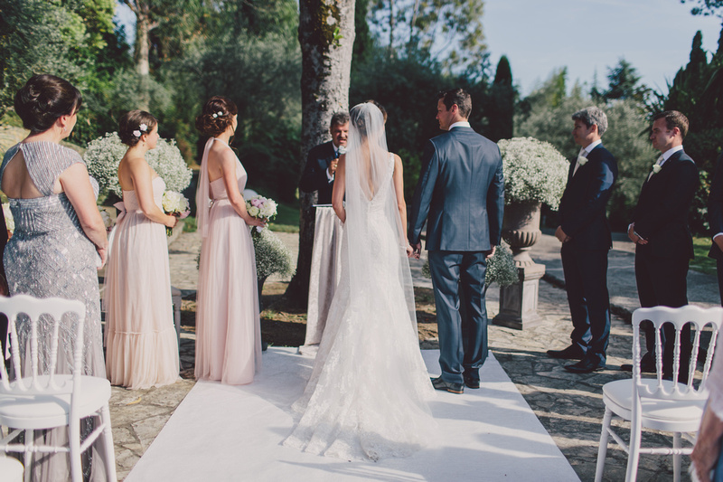 real wedding on the french riviera (9)